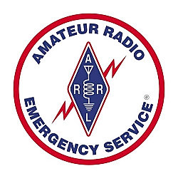 Click photo to go to ARRL Website